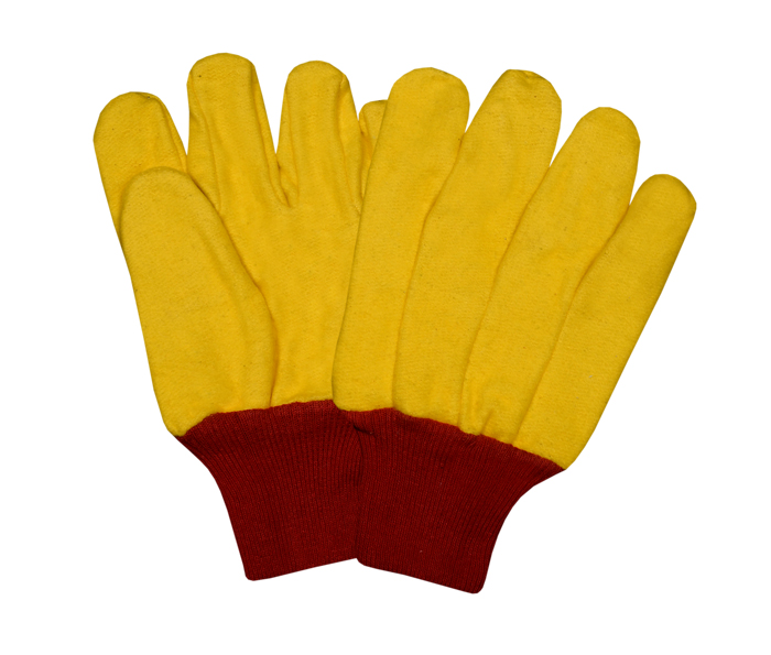 Cotten Gloves